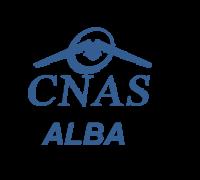 CNAS-ALBA
