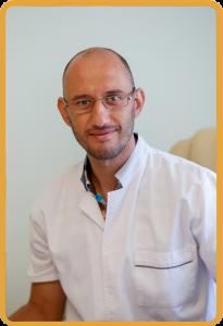 Dr.-Ion-Daniel-BURCHIU-B